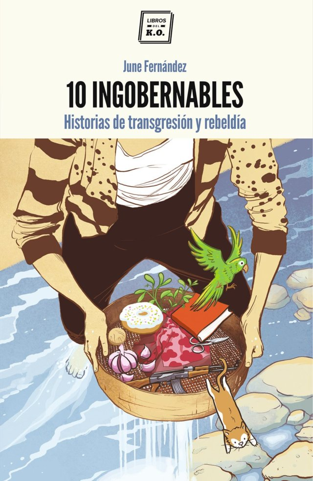10ingobernables_CUBIERTA_1000