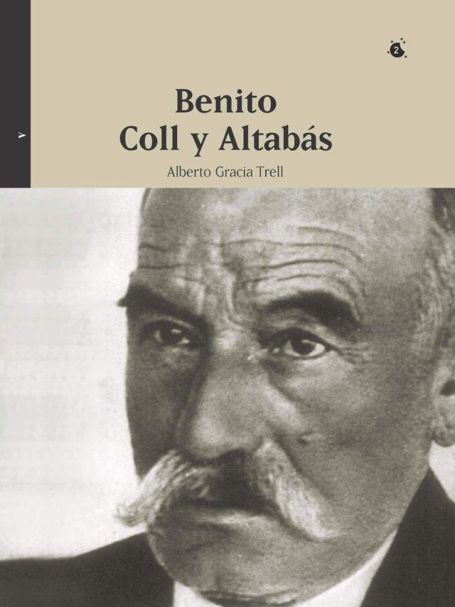 BenitoCollPortada-04-C-Vsangres