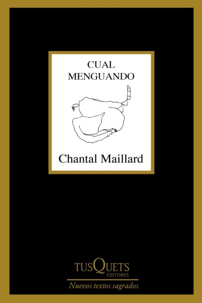 portada_cual-menguando_chantal-maillard_201806070950-1
