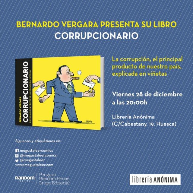 presentación Huesca-1