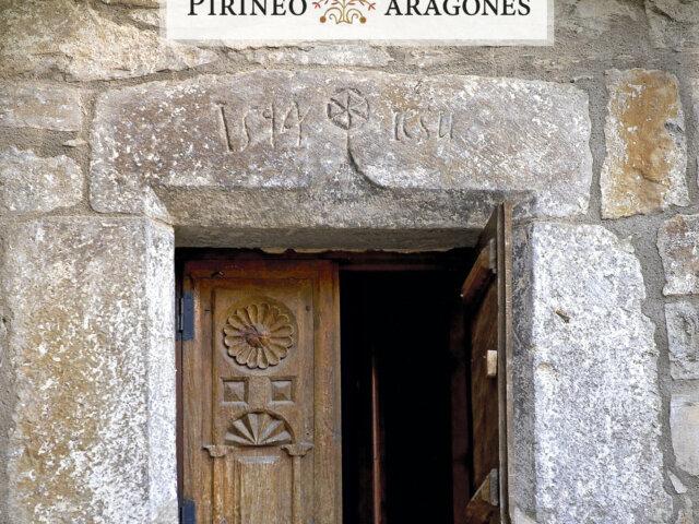DiccionarioPrames