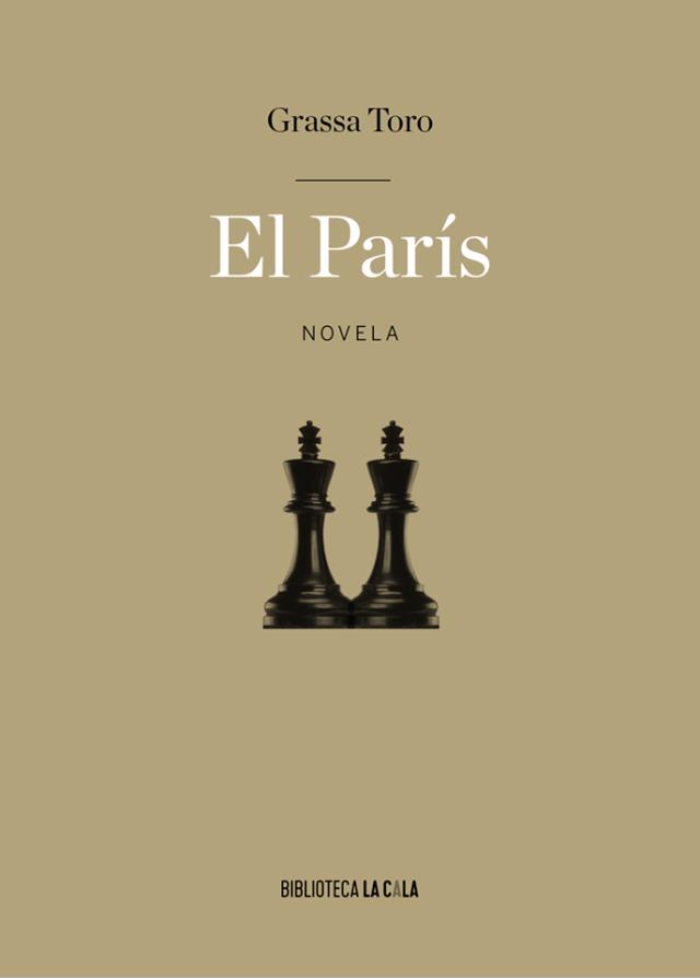 ElParis.png