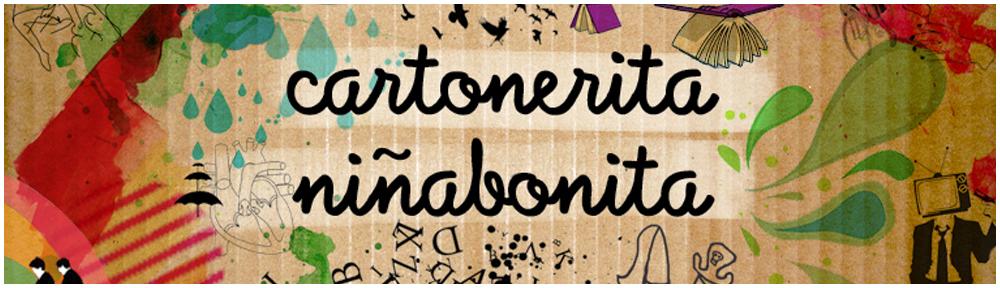 cartonerita
