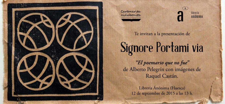 invitacion_signore