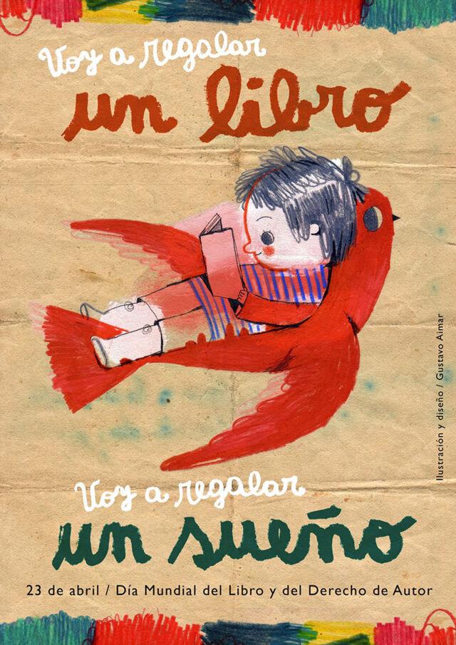 2017-AR-librosdelosoargentina-ilustracion-Gustavo-Aimar-Dia-del-libro-2017