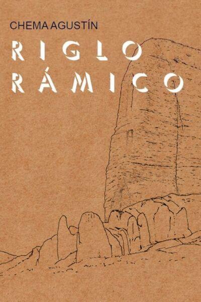 rigloramico