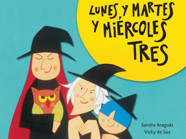 LunesyMartes
