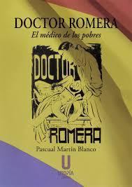 doctorromera
