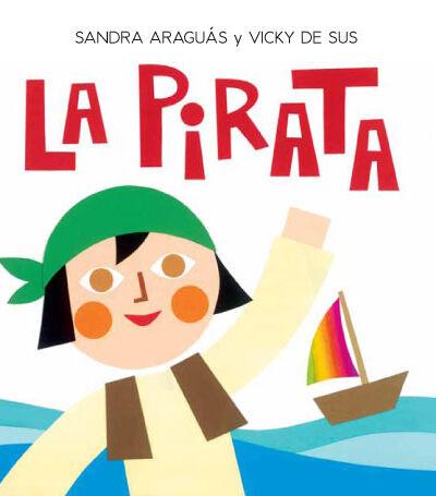 la-pirata