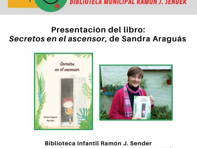 SandraBiblio