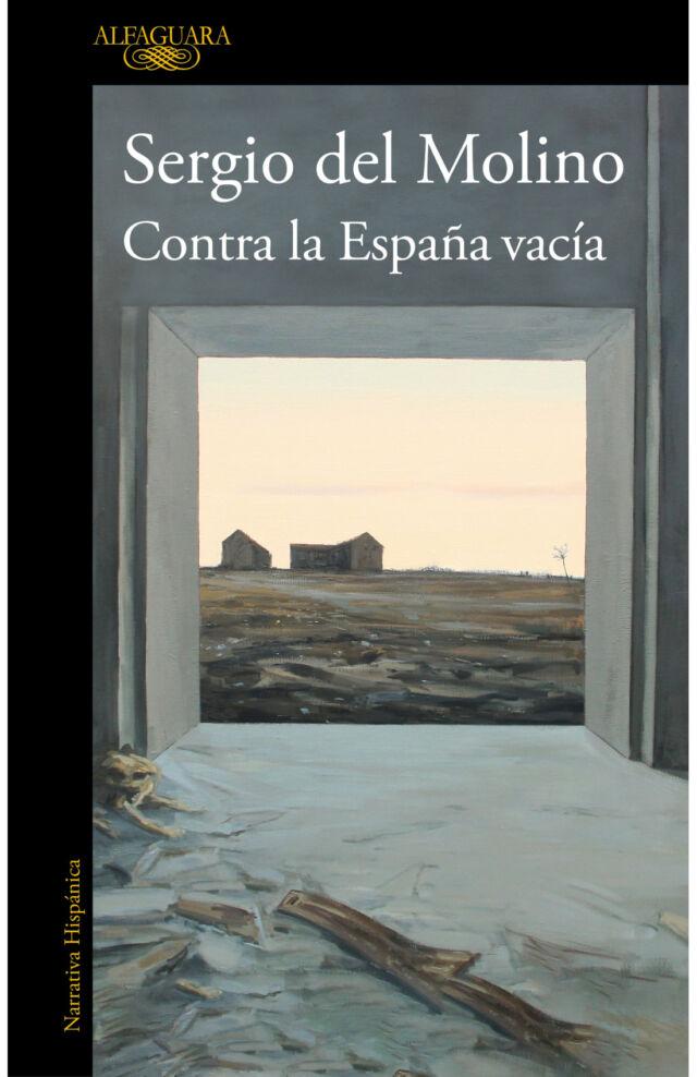 contra-la-espana-vacia