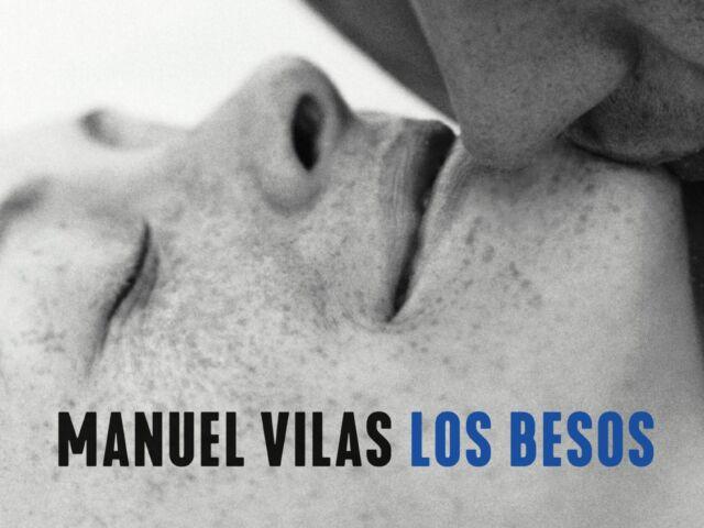 portada_los-besos_manuel-vilas_202107221616